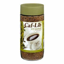 Caf-Lib Organic Coffee Alternative - 150g