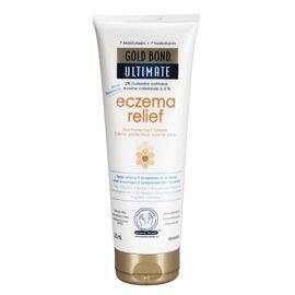 Gold Bond Ultimate Eczema Skin Relief Cream - 225ml
