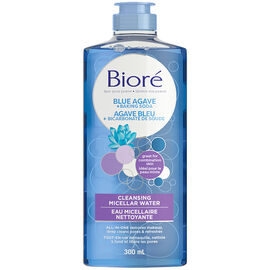 Biore Baking Soda Cleansing Micellar Water - 300ml