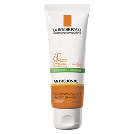 La Roche-Posay Anthelios XL Dry Touch Gel-Cream SPF60 - 50ml