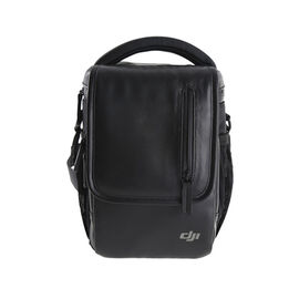 DJI Mavic Shoulder Bag - Black - CP.PT.00059