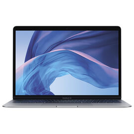 Apple MacBook Air 128GB - 13 Inch