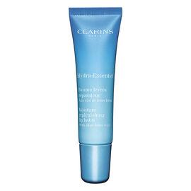Clarins Hydra-Essentiel Moisture Replenishing Lip Balm - 15ml