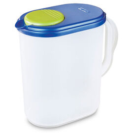 Sterilite Ultra Seal Pitcher - 3.79L