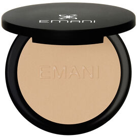 Emani HD Bamboo Setting Powder