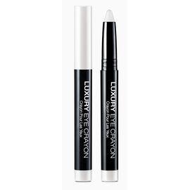 Kiss Pro Luxury Eye Crayon