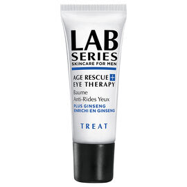 Lab Series AGE RESCUE+ Eye Therapy - 15ml
