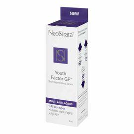NeoStrata Youth Factor GF Total Regenerating Serum - 30ml