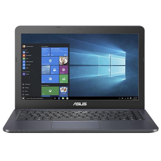 Asus R417NA-RS01 Laptop computer - 14 Inch - Celeron - 90NB0C53-M01460