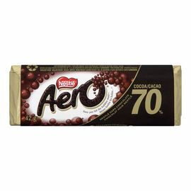 Nestle Aero Dark - 42g