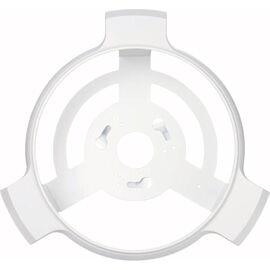 D-Link IP Camera Outdoor Flush Mount for DCS-6510 - DCS-33-1