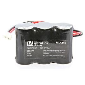 UltraLink Cordless Phone Battery - UTA246