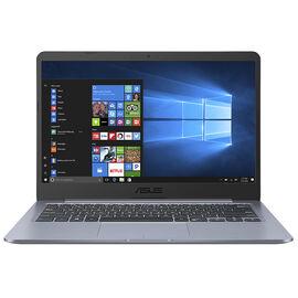 Asus E406MA Laptop - 14 Inch - Intel Pentium - E406MA-DB21