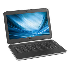 Dell E5420 Refurbished Laptop - 14 Inch - Intel i5 - 821660314067