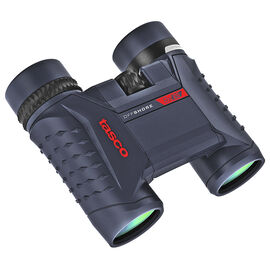 Tasco Offshore 8X25  Binoculars - Blue - 200825