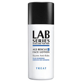 Lab Series AGE RESCUE+ Face Lotion - 50ml