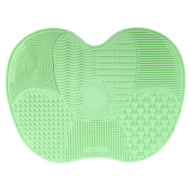 Perfect Solutions Makeup Brush Cleaning Mat - LGF9619