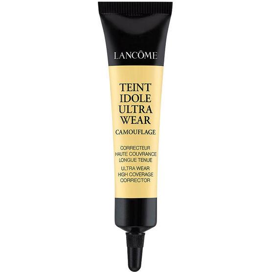 Lancome Teint Idole Ultra Wear Camouflage Corrector - Yellow