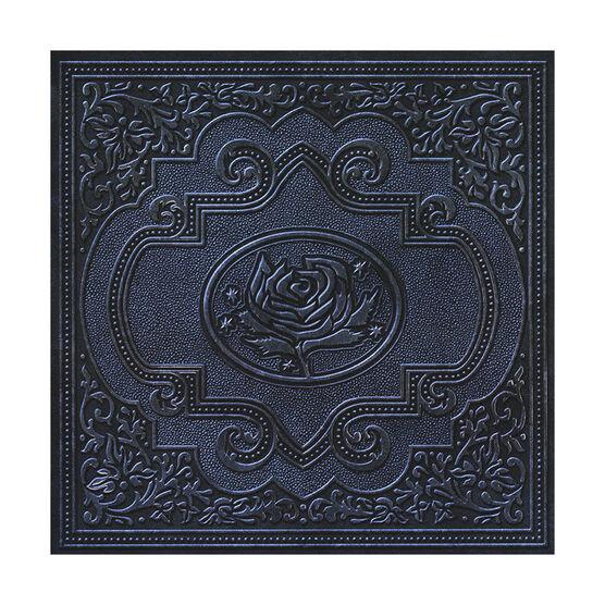 Ryan Adams and The Cardinals - Cold Roses - Vinyl