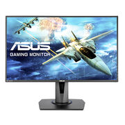 Asus 27inch Monitor with AMD FreeSync - VG275Q