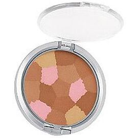 Physicians Formula Powder Palette Multi-Coloured Face Powder - Healthy Glow Bronzer