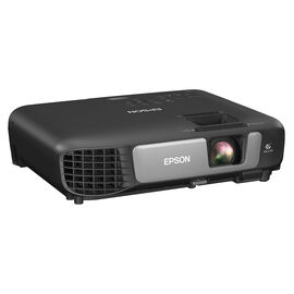 Epson EX7260 WXGA 3LCD Projector - 1280 x 800 - V11H845020
