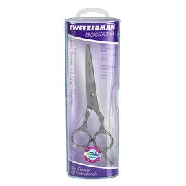 Tweezerman Pro Barber Shear