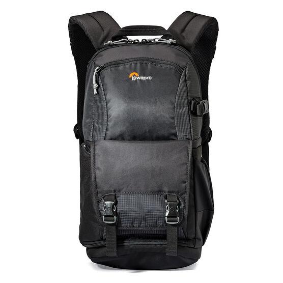 Lowepro Fastpack BP150 AW II - Black - LP36870