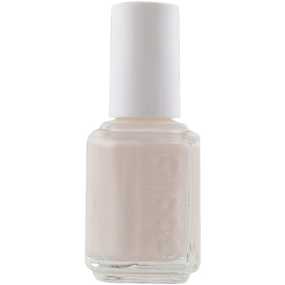 Essie Winter Collection Nail Lacquer - Tuck it in My Tux