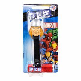 Pez Marvel Universe - 16.4g