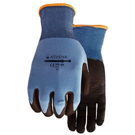 Watson Tiger Lily Gloves - Assorted - Small