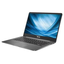 ASUS ZenBook UX430 Laptop - 14 Inch - Intel i7 - UX430UA-DH74
