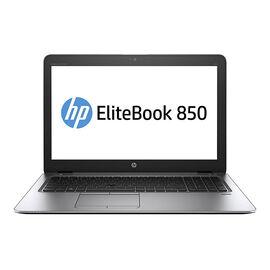 HP EliteBook 850 G3 Business Laptop - 15.6 inch - V1H18UT#ABA