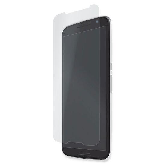 Logiix Phantom Glass - Nexus 6 - LGX11862