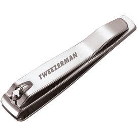 Tweezerman Pro Deluxe Toenail Clipper