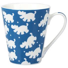 Endura Ceramic Mug