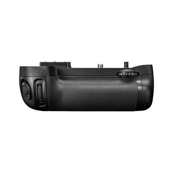 Nikon MB-D15 Multi Battery Grip for Nikon D7100