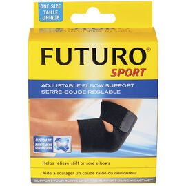Futuro Elbow Support - Adjustable