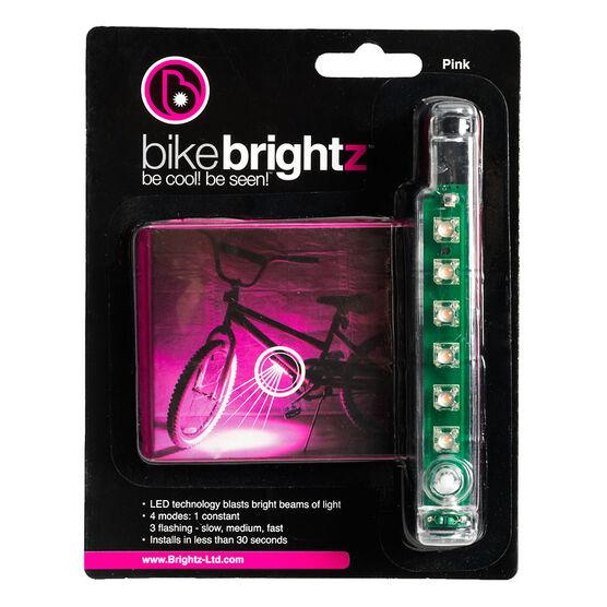 Bike Brightz - Pink