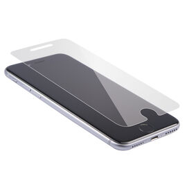 Furo Glass Screen Protector for iPhone 6/6s/7 - Clear - FT12339