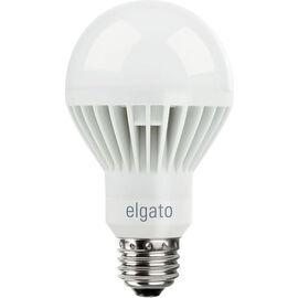 Elgato Avea Smart LED Bulb - 10027700