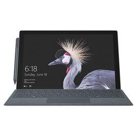 Microsoft Surface Pro - Intel m3 - 128GB - Silver - FJR-00001
