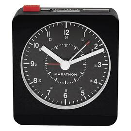 Marathon Desk Alarm Clock
