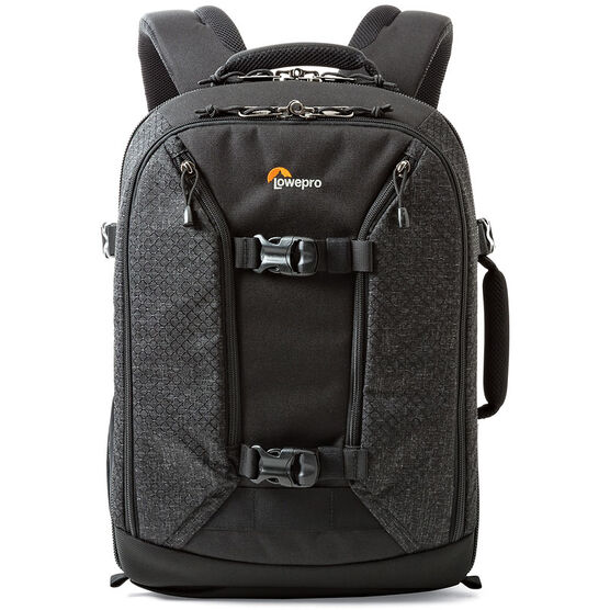 Lowepro Pro Runner BP 350 AW II - LP36874