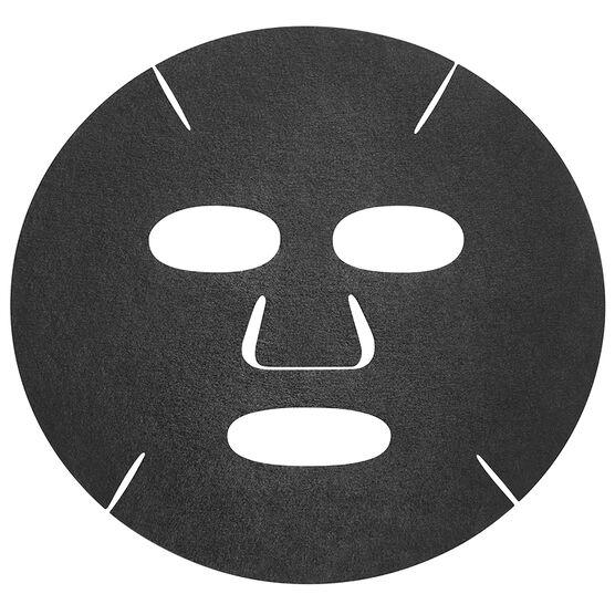 Lise Watier Black Night Masks - 3s