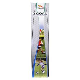 Soccer Goal Set - 4 x 3ft.