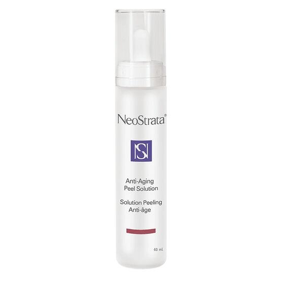 NeoStrata Anti-Aging Peel Solution - 40ml