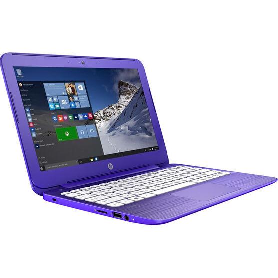 HP Stream 11-r010ca Notebook