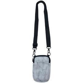 My Tagalongs Cross Body Bag - Marble - 56489