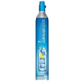SodaStream Spare Carbonator - 15oz/425g